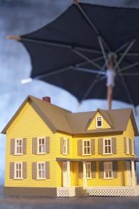 houseumbrella