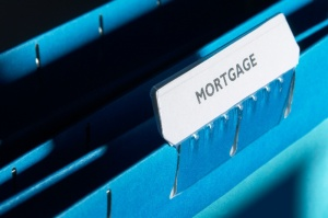 mortgage-file-tab2